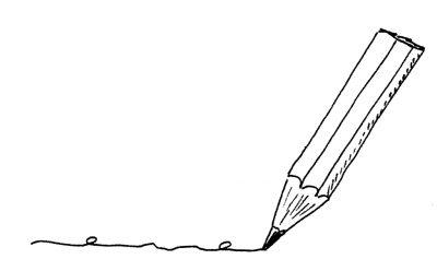 Bleistift_1024_72